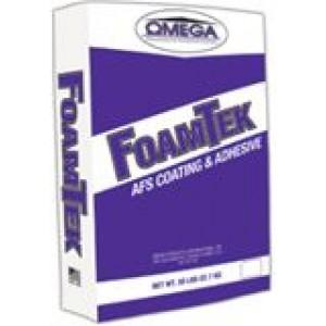 Foam Adhesive FoamTek