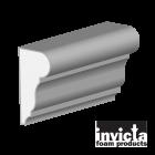Decorative Stucco Foam Sill SIN-121